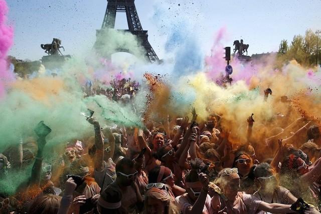 Color-Run-in-Paris-Photography-4