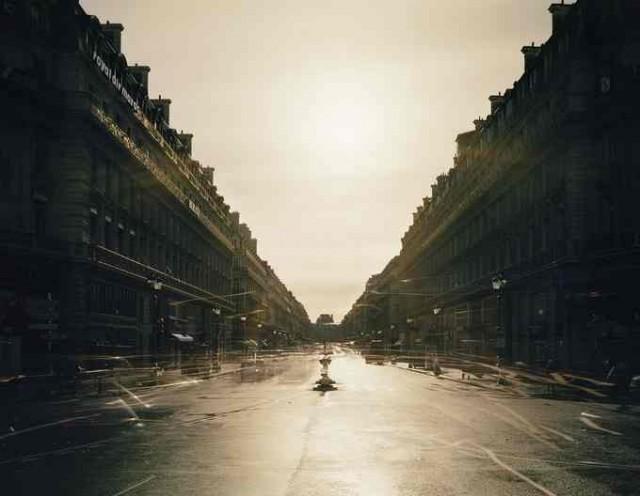 Landscape-Photography-by-Ambroise-Tezenas_1-640x496
