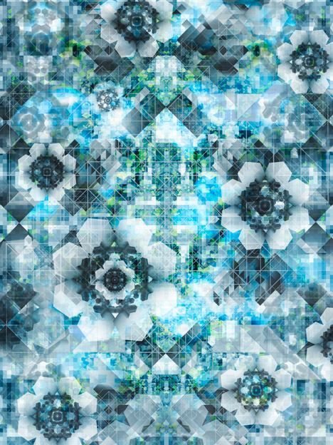 Moooi-carpets_Milan-2015_dezeen_468_10
