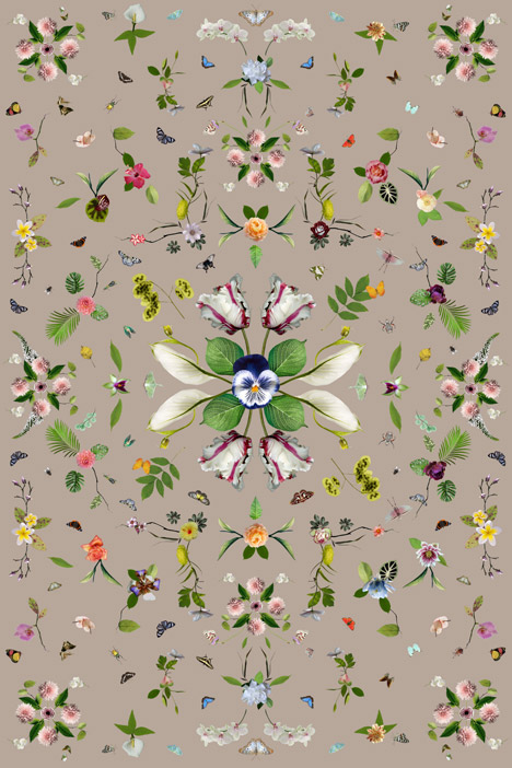 Moooi-carpets_Milan-2015_dezeen_468_16