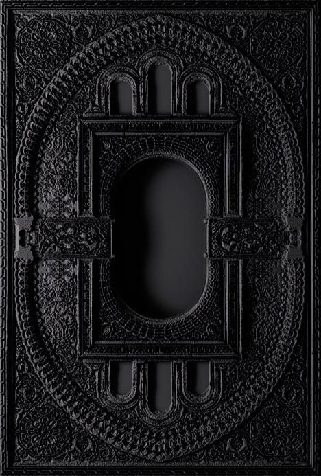 Moooi-carpets_Milan-2015_dezeen_468_20