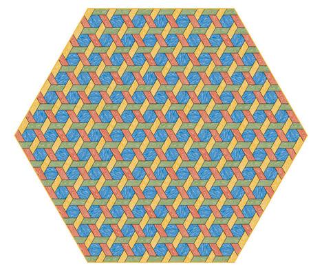 Moooi-carpets_Milan-2015_dezeen_468_23