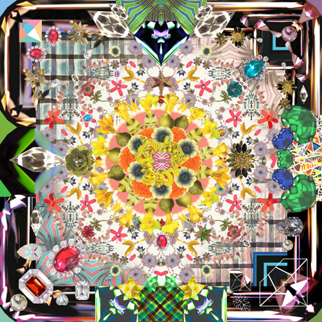 Moooi-carpets_Milan-2015_dezeen_468_28