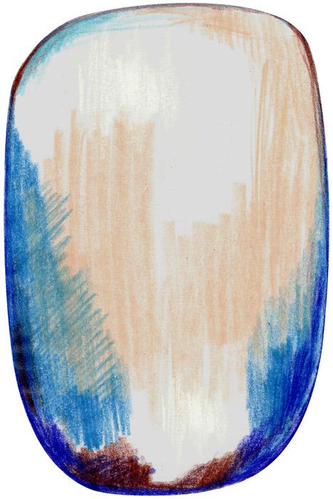 Moooi-carpets_Milan-2015_dezeen_468_38
