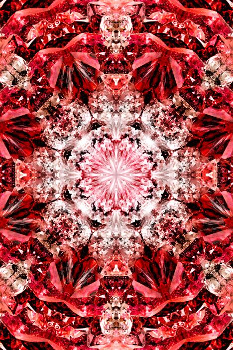 Moooi-carpets_Milan-2015_dezeen_468_4