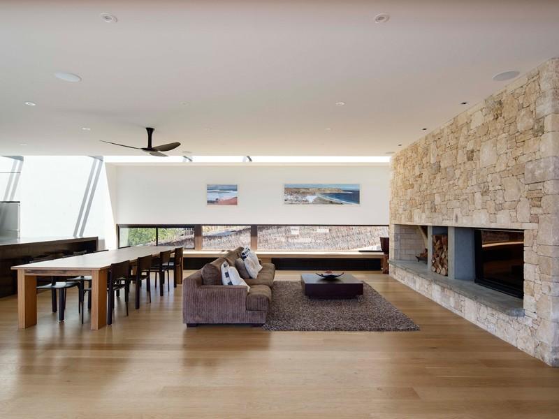 Mount-Martha-Beach-House-by-Wolveridge-Architects-10