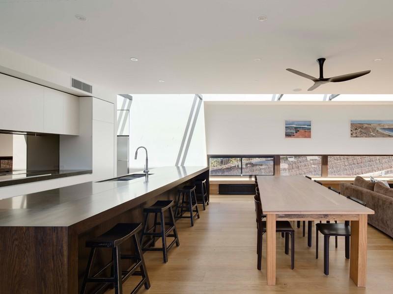 Mount-Martha-Beach-House-by-Wolveridge-Architects-13