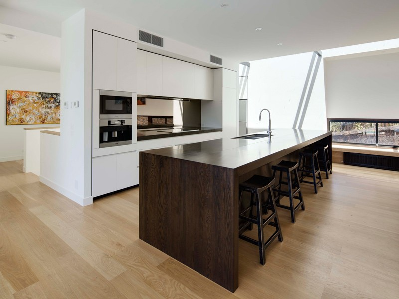 Mount-Martha-Beach-House-by-Wolveridge-Architects-14