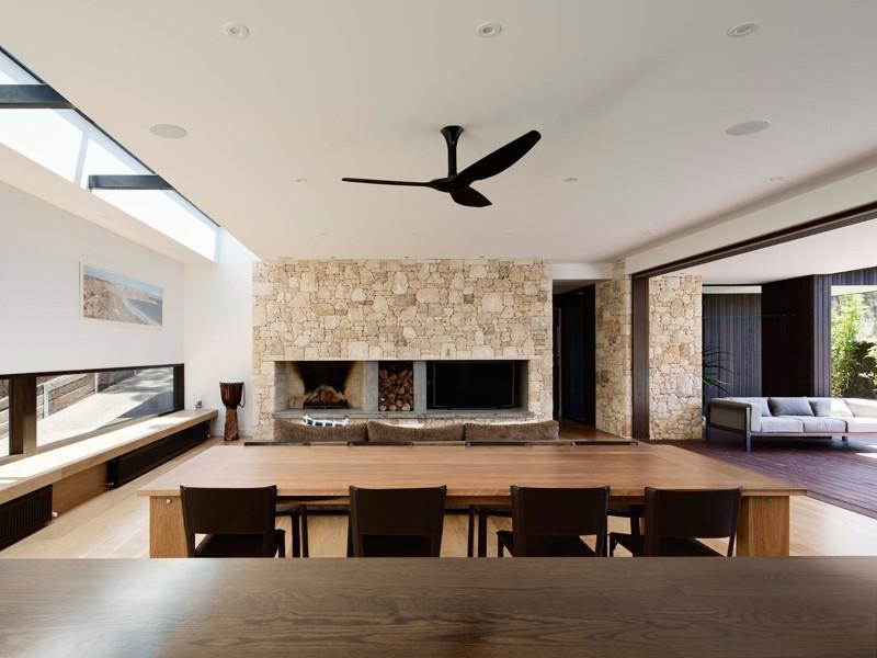 Mount-Martha-Beach-House-by-Wolveridge-Architects-16