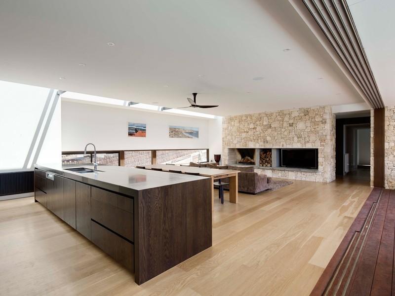 Mount-Martha-Beach-House-by-Wolveridge-Architects-17