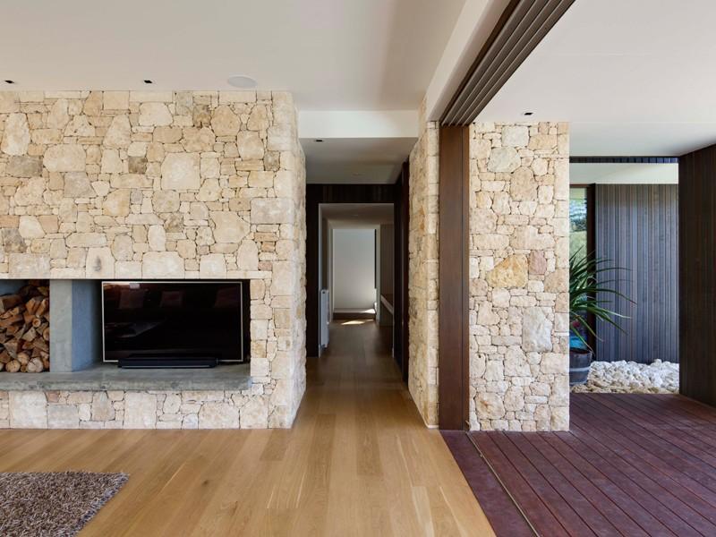 Mount-Martha-Beach-House-by-Wolveridge-Architects-19