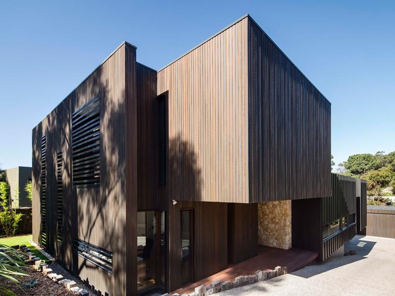 Mount-Martha-Beach-House-by-Wolveridge-Architects-2