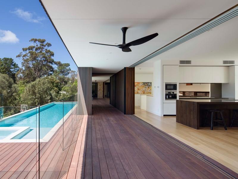 Mount-Martha-Beach-House-by-Wolveridge-Architects-20
