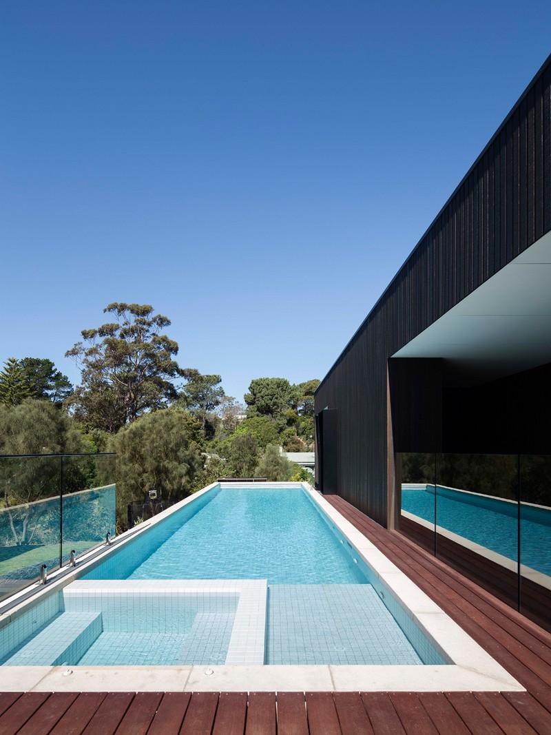 Mount-Martha-Beach-House-by-Wolveridge-Architects-23