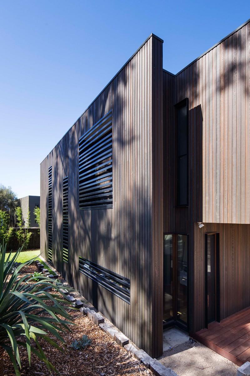 Mount-Martha-Beach-House-by-Wolveridge-Architects-3