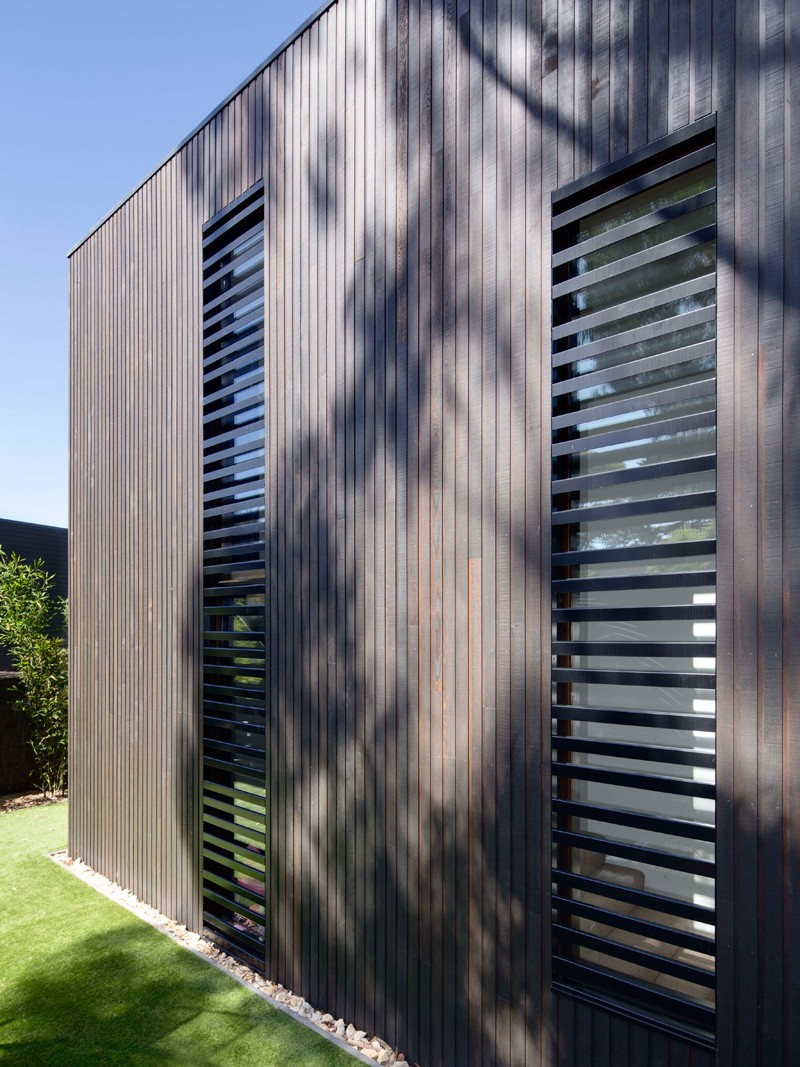 Mount-Martha-Beach-House-by-Wolveridge-Architects-4