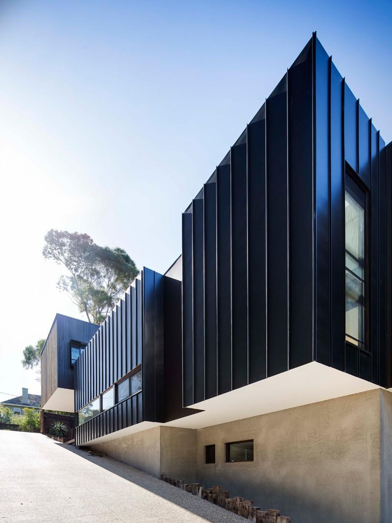 Mount-Martha-Beach-House-by-Wolveridge-Architects-5