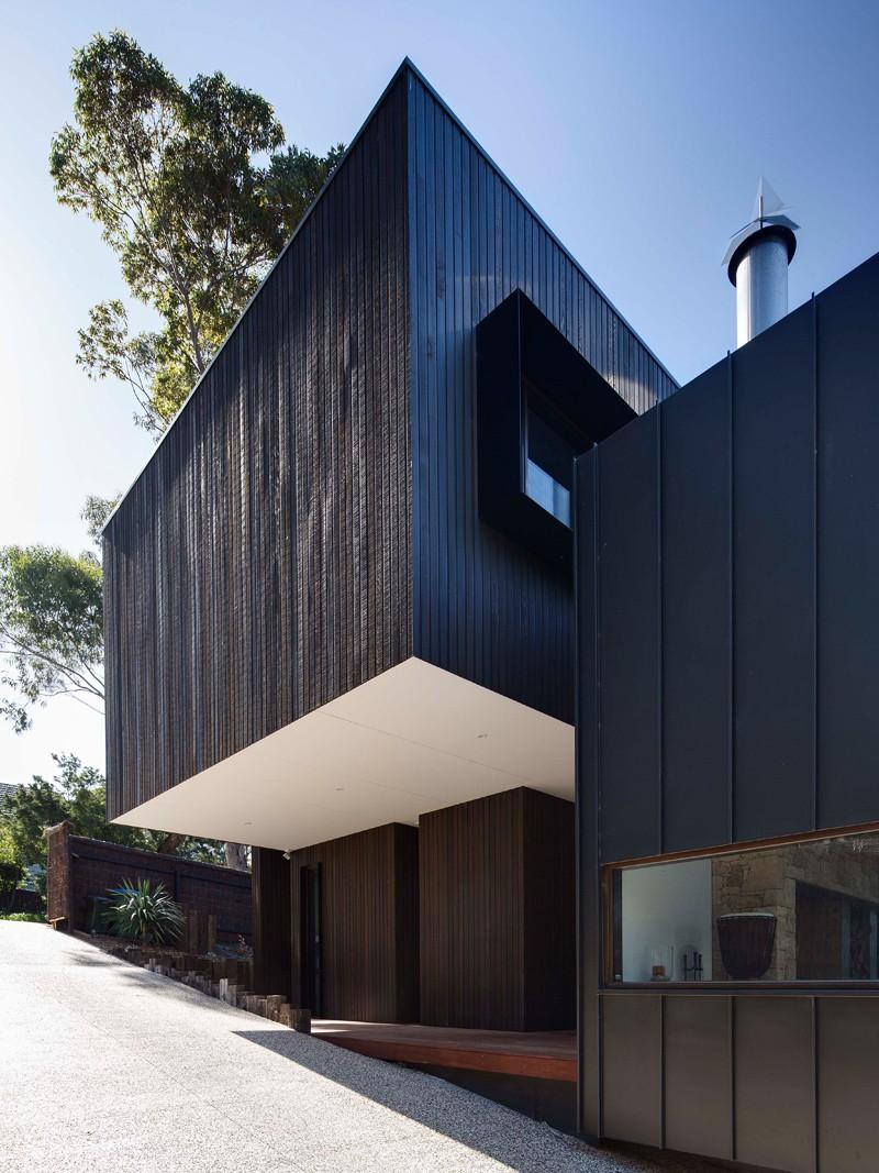 Mount-Martha-Beach-House-by-Wolveridge-Architects-6