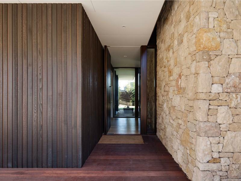 Mount-Martha-Beach-House-by-Wolveridge-Architects-7