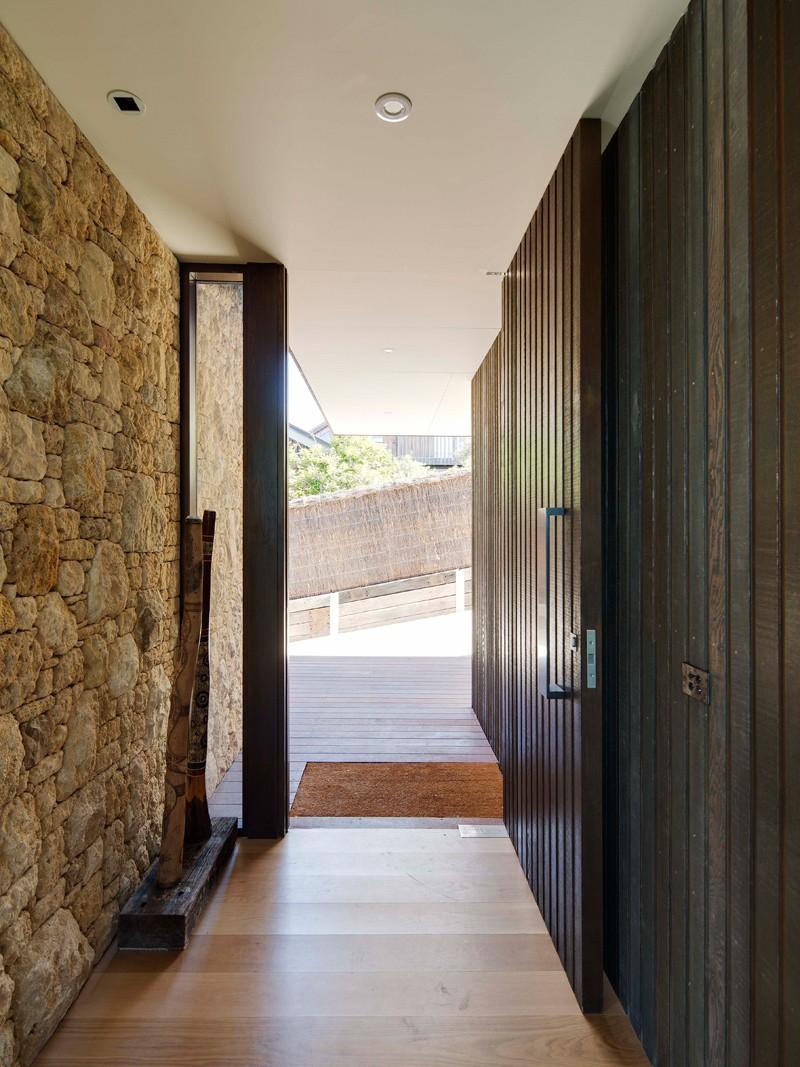 Mount-Martha-Beach-House-by-Wolveridge-Architects-8