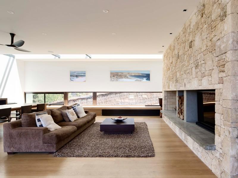 Mount-Martha-Beach-House-by-Wolveridge-Architects-9