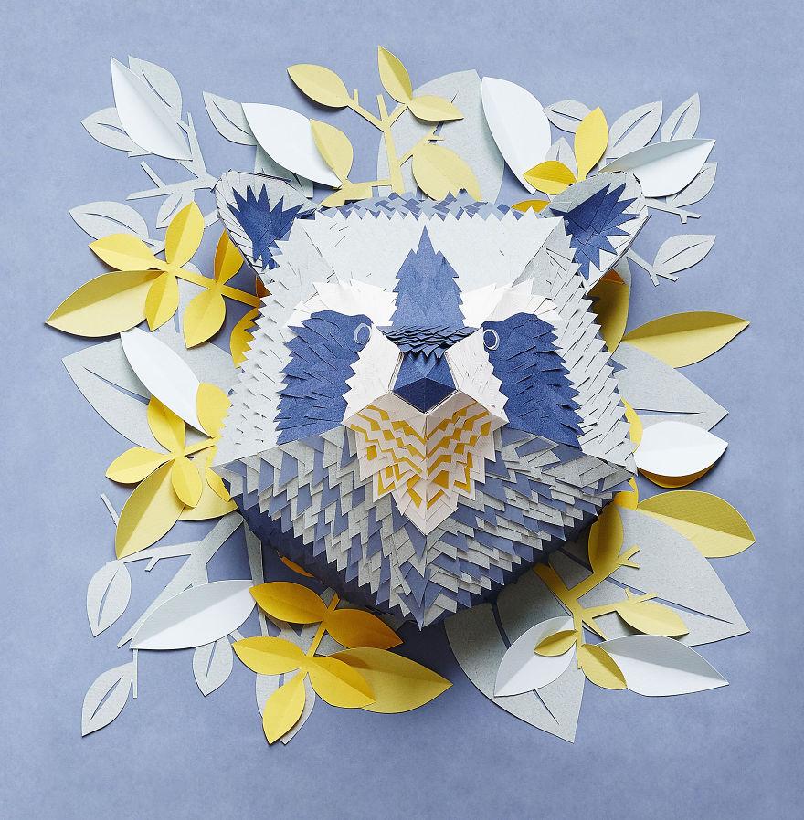 Paper-Animal-Masks-1__880