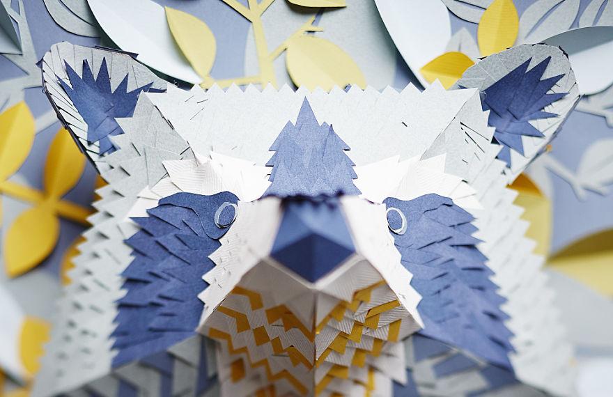 Paper-Animal-Masks-2__880