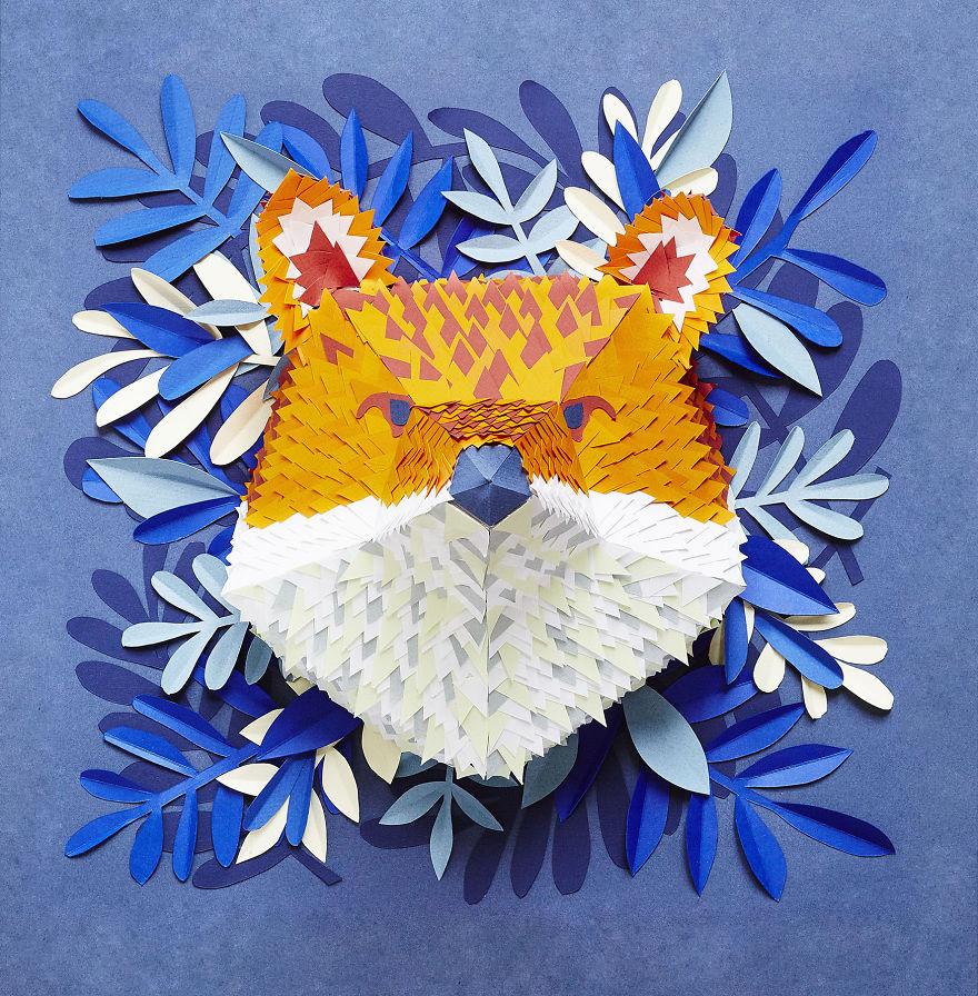 Paper-Animal-Masks-3__880