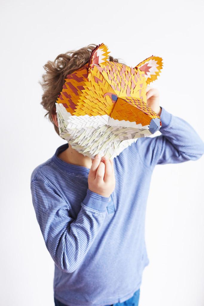 Paper-Animal-Masks-5__880