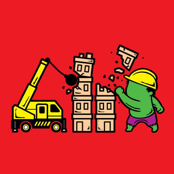 Part-Time-Job-018-Construction__605