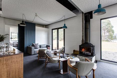 Pump-House-Point-Cumulus-Studio-_dezeen_468_12