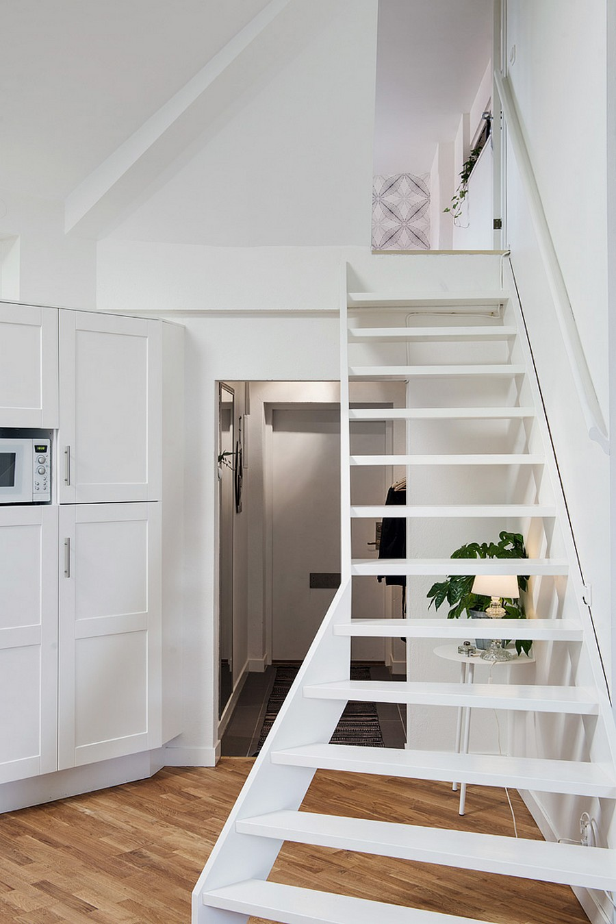 Scandinavian-home-1