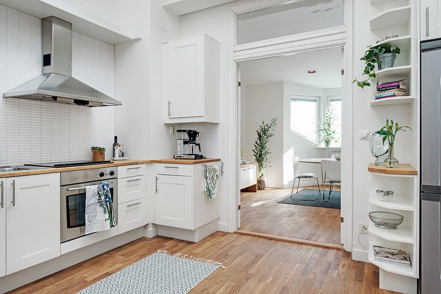 Scandinavian-home-137