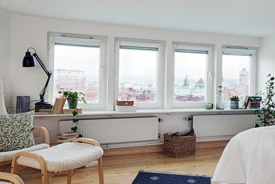 Scandinavian-home-14
