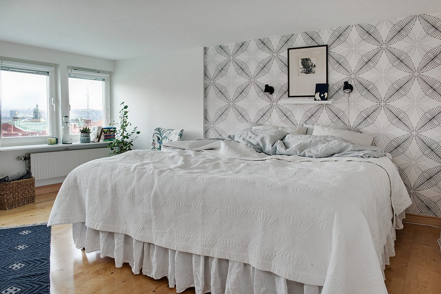 Scandinavian-home-157