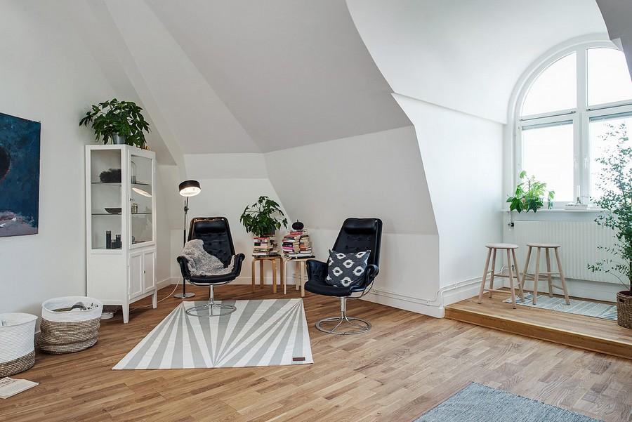Scandinavian-home-54