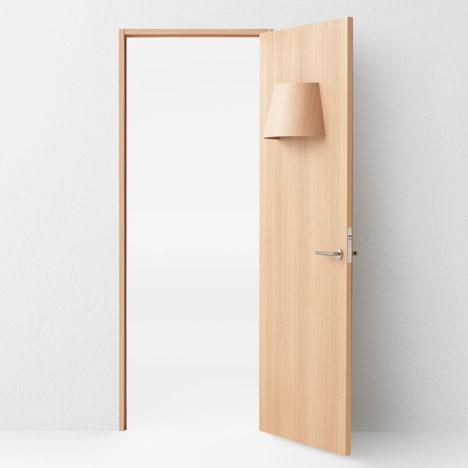Seven-doors_Nendo_Abe-Kogyo_dezeen_468_1