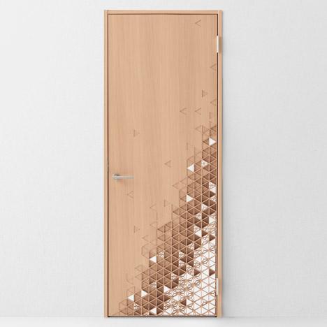 Seven-doors_Nendo_Abe-Kogyo_dezeen_468_14
