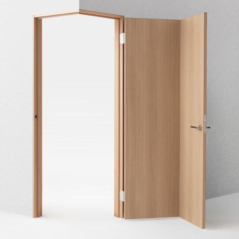 Seven-doors_Nendo_Abe-Kogyo_dezeen_468_20