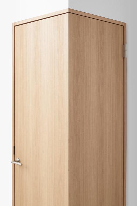 Seven-doors_Nendo_Abe-Kogyo_dezeen_468_26