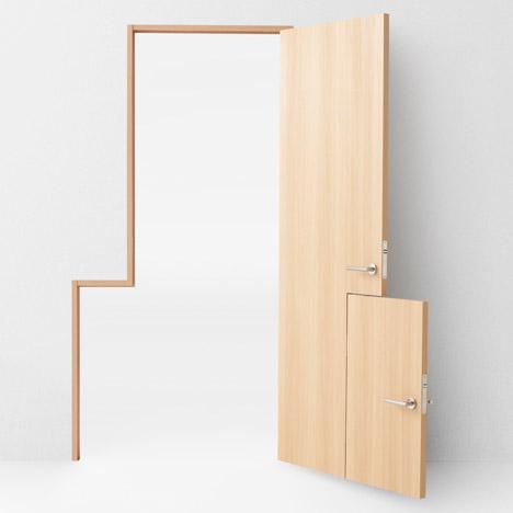 Seven-doors_Nendo_Abe-Kogyo_dezeen_468_4