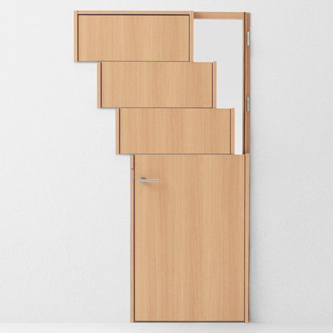 Seven-doors_Nendo_Abe-Kogyo_dezeen_468_7