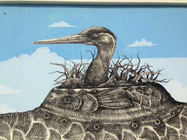 The-Phantasmagorical-Animals-by-Alexis-Diaz_6-640x479
