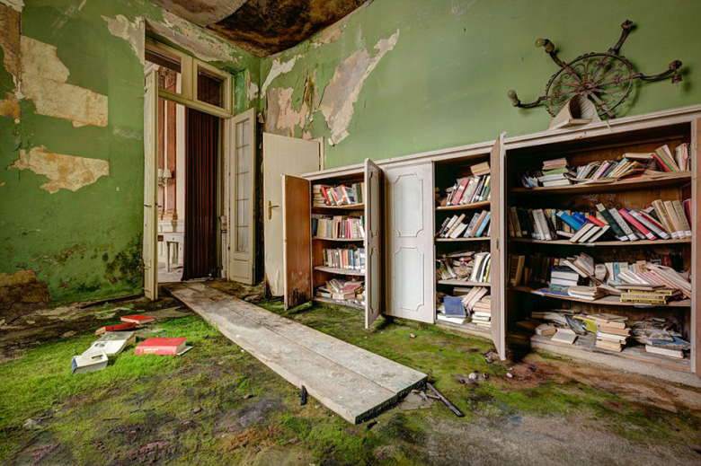 check-out-the-worlds-greatest-abandoned-hotels-6