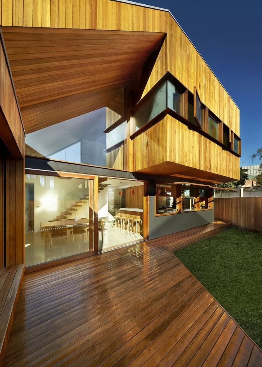 design-modern-house3