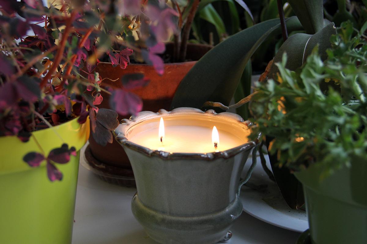 fleur-de-light-candle-cool-hunting