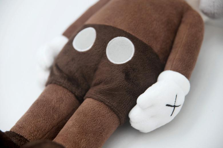kaws-clean-slate-shanghai-times-square-limited-edition-mini-plush-dolls-3