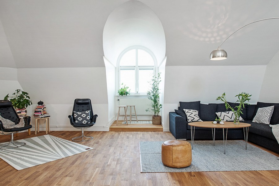 living-area-4