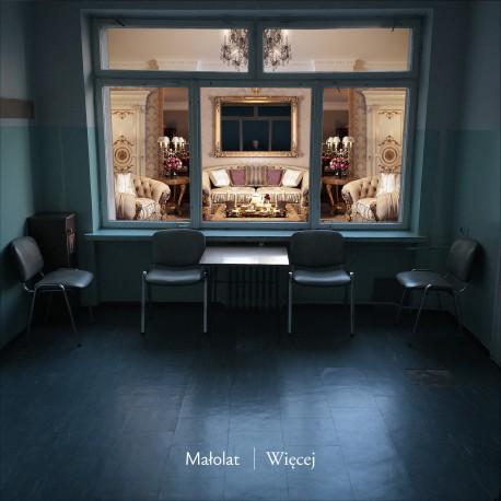 malolat-wiecej-cd-preorder