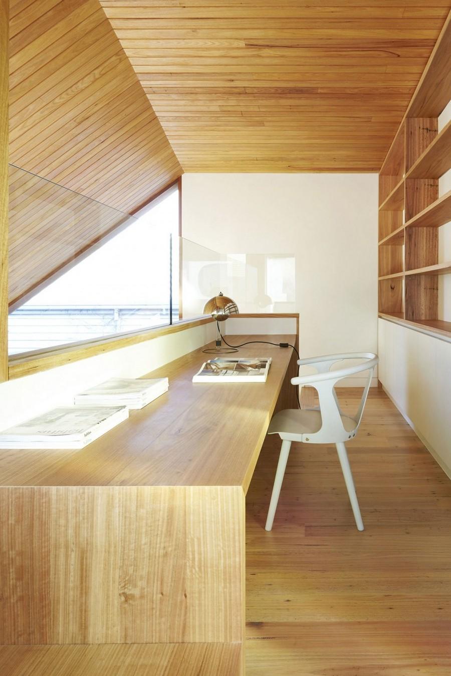 modern-house-design-11